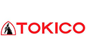 Tokico-logo